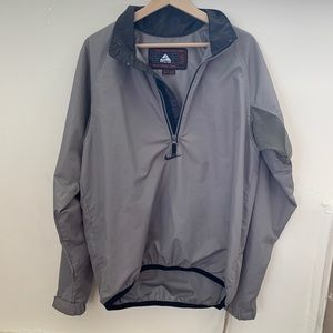 Nike All Conditions Gear Outer Layer 3 windbreaker